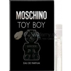 Moschino Toy Boy (M)