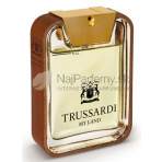Trussardi My Land, Toaletna voda 100ml