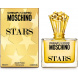 Moschino Stars, Parfemovaná voda 100ml