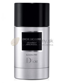 Christian Dior Homme, Deostick - 75ml
