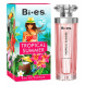Bi-es Tropical Summer, Parfémovaná voda 50ml (Alternativa parfemu Escada Sunset Heat)