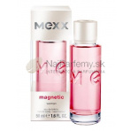 Mexx Magnetic Woman (W)