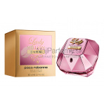 Paco Rabanne Lady Million Empire (W)