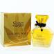 Lamis Creation Golden Wave, Parfémovaná voda 96ml (Alternatíva parfému Paco Rabanne Lady Million)