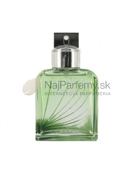 b925c94cc3 Calvin Klein Eternity Summer 2011 for Man