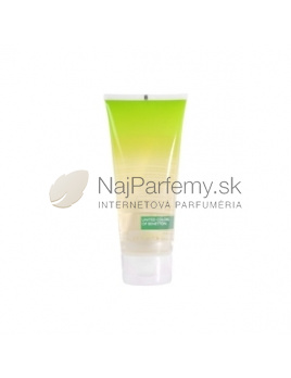Benetton United Colors, Sprchovýgél 200ml