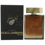 Dolce & Gabbana The One Royal Night, Parfémovaná voda 150ml