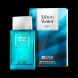 J. Fenzi Moon Water Men , Parfumovaná voda 100 ml (Alternativa vone Davidoff Cool Water)