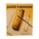 Paco Rabanne 1 Million, toaletná voda 100 ml + toaletná voda 20 ml