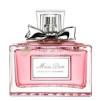 Christian Dior Miss Dior Absolutely Blooming, Parfemovaná voda 100ml - tester