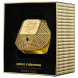 Paco Rabanne Lady Million Collector's Edition 2016, Parfémovaná voda 80 ml