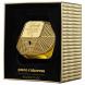 Paco Rabanne Lady Million Collector's Edition 2016, Parfémovaná voda 80 ml