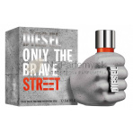 Diesel Only The Brave Street (M)