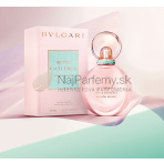 Bvlgari Rose Goldea Blossom Delight (W)