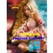 Britney Spears Circus Fantasy,  Vzorka vône