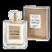 JFenzi Le'Chel Caroline, Parfémovaná voda 100ml (Alternatíva vône Chanel Gabrielle)
