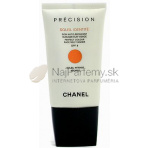 Chanel Perfect Colour Face Self Tanner SPF8, Make-up - 50ml