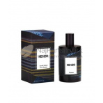 Kenzo Pour Homme Once Upon a Time, Toaletná voda 100ml - tester