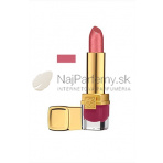 Estée Lauder Pure Color Crystal Lipstick, 27 Secret Kiss 3,8g