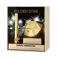 Paco Rabanne Lady Million, Edp 80ml +  1,18g tuhý parfém