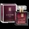 JFenzi Savoir Nuit, Parfémovaná voda 100ml (Alternativa parfemu Versace Crystal Noir)