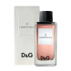 Dolce & Gabbana L´imperatrice 3, Toaletná voda 100ml, Tester