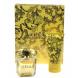 Versace Yellow Diamond, Edt 30ml + 50ml tělové mléko