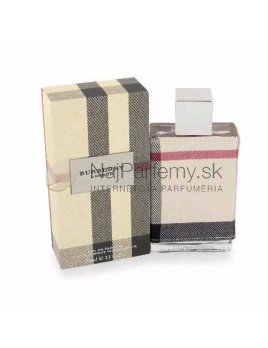 Burberry LONDON, Parfémovaná voda 100ml