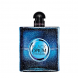 Yves saint Laurent Black Opium Intense, Parfémovaná voda 90ml