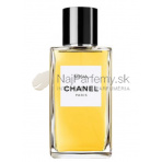 Chanel Les Exclusifs Misia (W)
