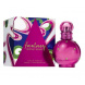 Britney Spears Fantasy, Parfémovaná voda 30ml