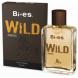 Bi-es Wild Horses, Toaletná voda 100ml (Alternatíva parfému Hermes Terre D Hermes)