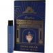 Guerlain Shalimar Parfum Initial, vzorka vône