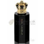 Royal Crown Oud Jasmine (U)