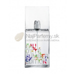 Issey Miyake L´Eau D´Issey Eau d´Ete Summer Edition (M)