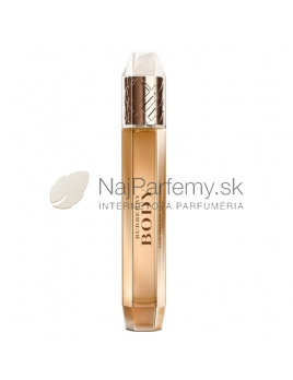 Burberry Body Rose Gold, Parfémovaná voda 85ml
