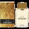 Figenzi Spender Gold, Toaletná voda 100ml (Alternatíva vône Paco Rabanne 1 Million)
