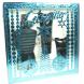 Jean Paul Gaultier Le Male, Edt 125ml + 50ml sprchový gel + 30ml balzam po holeni