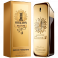 Paco Rabanne 1 Million, Parfum 100ml