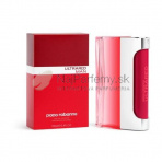 Paco Rabanne Ultrared (M)