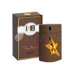 Thierry Mugler A*Men Pure Havane (M)