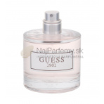 GUESS Guess 1981 (W)