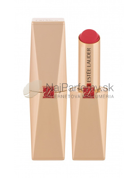 Estée Lauder Pure Color Desire Rouge Excess 301 Outsmart, Rúž 3,1g
