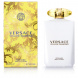 Versace Yellow Diamond, Telové mlieko 25ml