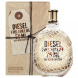 Diesel Fuel for life Pour Femme, Parfumovaná voda 50ml
