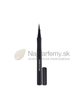 Lancome Artliner Eye Liner Noir, Očná linka - 1,4ml