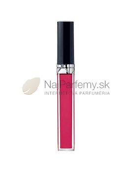 Christian Dior Rouge Dior Brillant Lipgloss - # 766 Rose Harpers 6ml/0.2oz