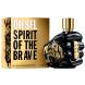 Diesel Spirit of the Brave, Toaletná voda 125ml