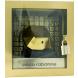 Paco Rabanne Lady Million Collector Edition, Parfémovaná voda 80ml