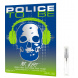 Police To Be Mr Beat, toaletna voda 40ml